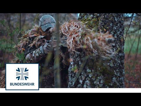 KSK   DAS ist das Kommando Spezialkräfte   Bundeswehr