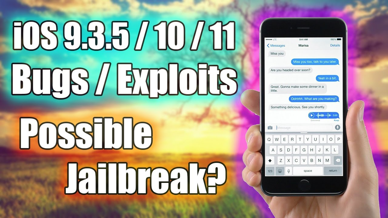 how to make more space on ios 10.3 beat 2