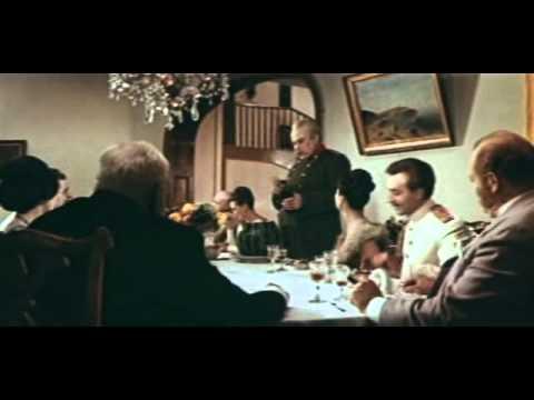 Гранатовый Браслет (1964)