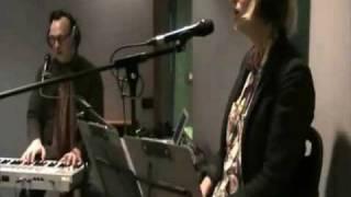 SIA Live @ B Side (Radio Deejay): Academia