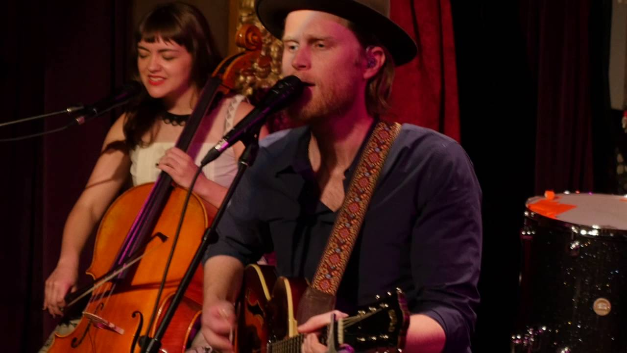 the-lumineers-cleopatra-live-on-kexp-kexp