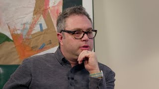 Steven Page & Ed Robertson | The Junos Pre-Show with Tom Power