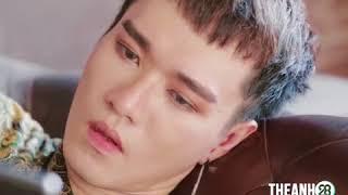 Linh Ka + Zero 9 = BTS         Theanh28 Entertainment