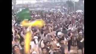 Anti Ahmadiyya Funny (Sunny tan tan tana tan)