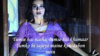 Tum Ho Mera Pyaar lyrics