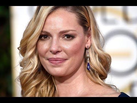 Эту актрису люто ненавидит весь Голливуд