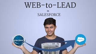 In this video, I have explained Web to Lead in Salesforce by dividi...