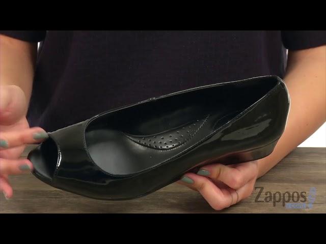 60a775b7131 Bandolino Candra at Zappos.com