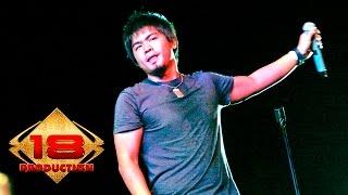 Samsons - Kenangan Yang Terindah (Live Konser Musik Festival 2007)
