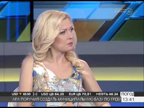11.07.16 Вадим Кириллов: чтобы снизить тяжесть последствий ДТП, пристегиваться необходимо
