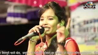 Bheruji Ghughariya Ghamkave   Madhubala Rao   Bheruji Bhajan   New Marwadi Song   Full HD