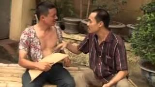 Hai chien Thang hay hay