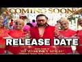 Yo Yo Honey Singh Upcoming SINGLE song Release date, Honey singh SINGLE Video song, Yo Yo is back