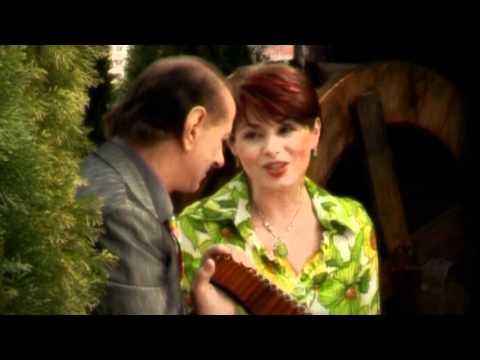 Adriana Antoni & Gheorghe Zamfir - Tata azi de ziua ta