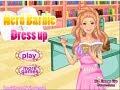 Barbie Games:Nerd Barbie - Play Kids Games - Barbie