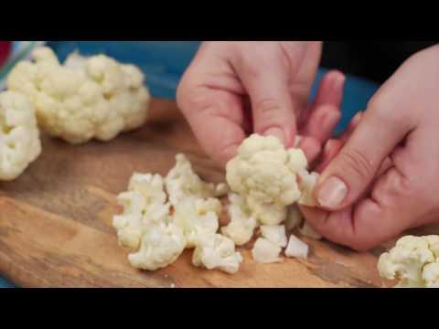 Думала так не бывает! 5 гениальных рецептов вкусного салата из самых простых продуктов!
