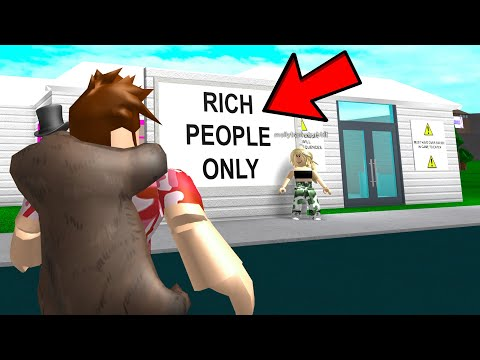 gold-digger-only-lets-rich-people-in..-the-inside-will-shock-you!-(roblox)
