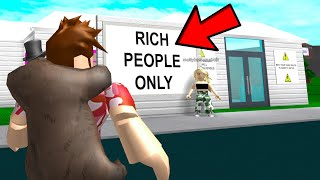 gold-digger-lets-rich-people-shock-roblox