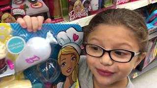Fun Christmas Toy Wish List! Cool New TOYS! Barbie, Lego, Nerf, Ana & Elsa, and MORE