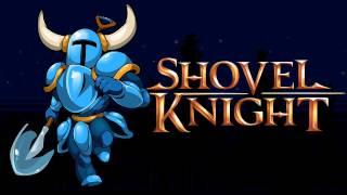 Main Theme - Shovel Knight [OST]