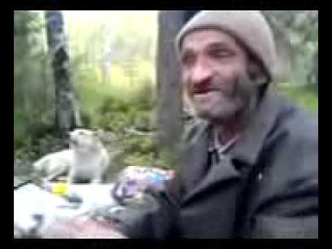 Видео дед жжет фото 590-527