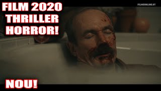 (NOU) Film Thriller - Horror 2020 subtitrat in romana (FULL HD)