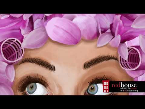 Steel Magnolias at Redhouse: Q&A with the cast of the season-opening show