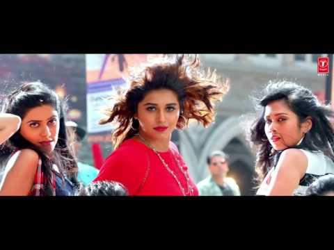 FU Friendship Unlimited Marathi Movie