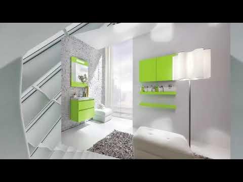 moderne-badezimmer-designs-ideen- -haus-ideen