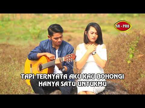 Happy Asmara feat. Buyung KDI - Tembang Cinta [OFFICIAL]