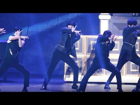 [Fancam] 180810 Going Crazy Exo 세훈 Sehun Focus @ EXOPLANET #4 The EℓyXiOn Dot In Macao
