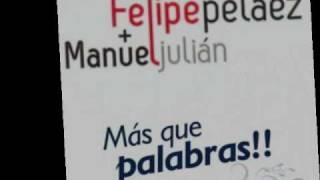 Mix Pipe Pelaez Mas Que Palabras 2010 by dJ J Noriega