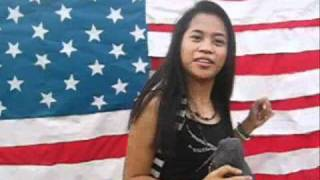 Party in the USA (Parody) Edited By Yukie