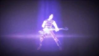 Brutal Legend - Announcement Trailer