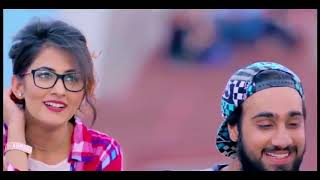 Gambar cover Gori tere jiya hor na da milia video 2018