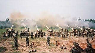 Lộ ảnh bộ đội Việt ở Nga khiến TQ chú ý (385)
