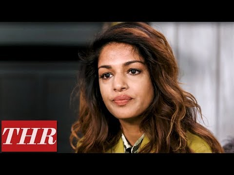 M.I.A.: From Sri Lankan Refugee to Pop Star, New Documentary 'MATANGI/MAYA/M.I.A.' | Sundance 2018