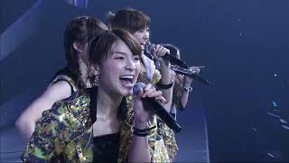 Team K(AKB48) - How come ?