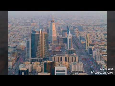 Riyadh,Saudi Arabia