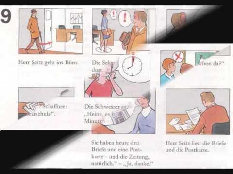 bitte auf deutsch
