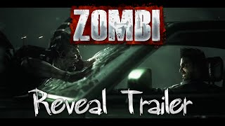 zombi pure survival horror is coming to ps4 xbox one and pc anz