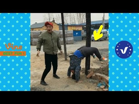 Download Youtube: Funny Videos 2017 ● People doing stupid things P72