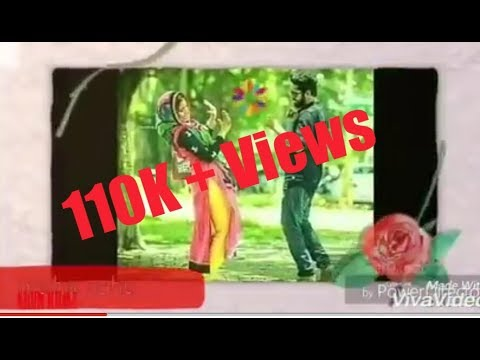 പ്രണയ ഗാനം....female album cut song malayalam......superb..