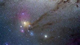 [이지 사이언스] 별과 우주 이야기 / YTN 사이언스