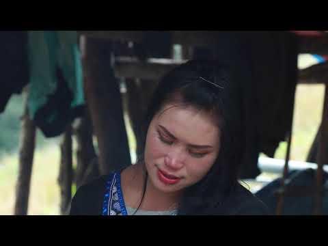 Ntxhai ntsuag lub neej pw pem teb hmong new movie 2019