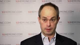 The risk of infection for CLL patients receiving idelalisib