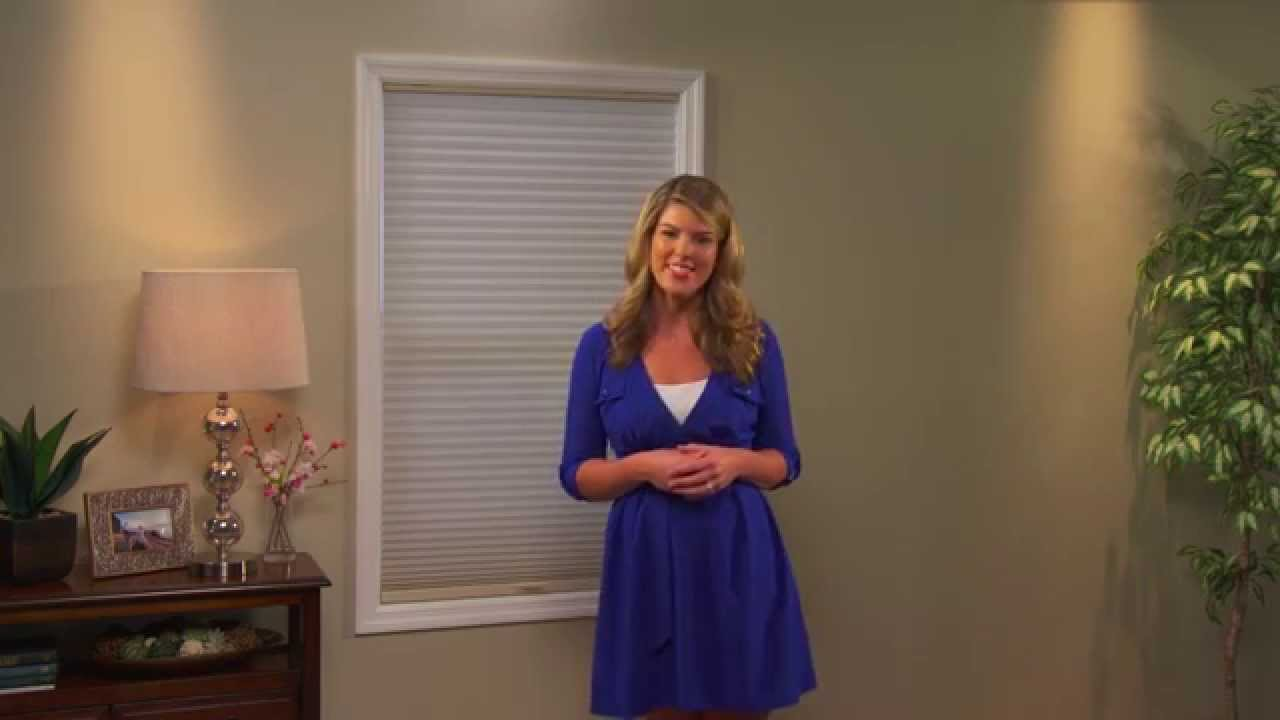 Image Result For Comfortex Cellular Shades