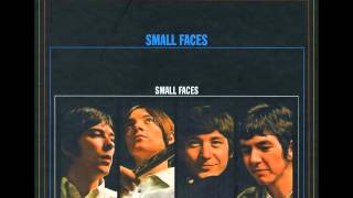 Small Faces: Get Yourself Together