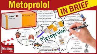 Mit kell inni egy antibiotikumot a prosztatitisekkel