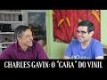 Charles Gavin: O